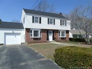 146 North Main St Griswold CT, 06351