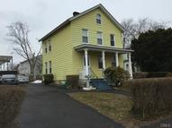 39 Orchard Street 2 Norwalk CT, 06850