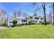 52 Meadow View Drive Westport CT, 06880