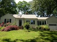 12 Jean Avenue Norwalk CT, 06850