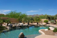 13901 N Steprock Canyon Place Oro Valley AZ, 85755