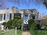 735 Primos Ave Clifton Heights PA, 19018