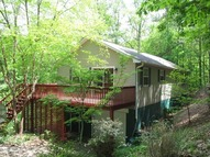 10 Leisure Loop Weaverville NC, 28787