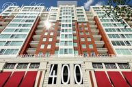 400 W. North St #510 Raleigh NC, 27603