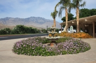 Date Palm Country Club Apartments Cathedral City CA, 92234