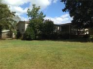 159 Woodwinds Drive Mooresville NC, 28115