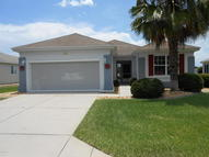 14190 Se 85th Avenue Summerfield FL, 34491