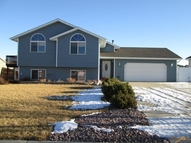 7260 Brighton Summerset SD, 57718
