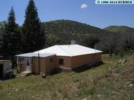3358 Hwy 35 Mimbres NM, 88049