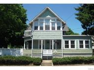 106 Shore Drive Branford CT, 06405