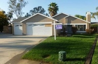 15281 Witczak Ct Moreno Valley CA, 92551