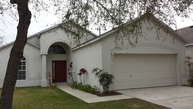 6811 Monarch Park Dr. Apollo Beach FL, 33572
