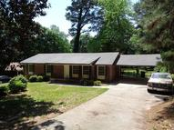 3544 Mt Gilead Road Sw Atlanta GA, 30331