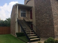 4748 Old Bent Tree Ln. Unit 1002 Dallas TX, 75287