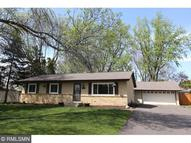 2099 Mapleview Avenue Maplewood MN, 55109
