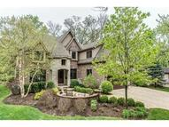 620 Willow Road Naperville IL, 60540