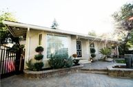 827 Mcelroy Court Concord CA, 94518