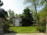 1803 Grall Avenue Pittsburgh PA, 15209