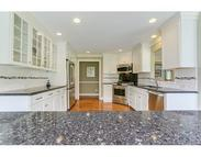 119 Pinehurst Dr #119 East Longmeadow MA, 01028