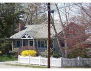 31 Dorset St. Norwood MA, 02062