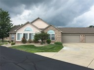 2354 Steeple Chase 16 Shelbyville IN, 46176