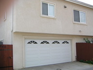 240 Elkwood Avenue Imperial Beach CA, 91932