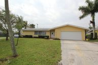 3740 Lighthouse Dr Palm Beach Gardens FL, 33410