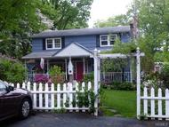 40 Fisher Avenue Pearl River NY, 10965