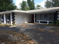 187 Louise St Fort Myers FL, 33905