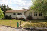 324 Douts Hill Road Holtwood PA, 17532