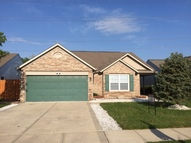 2622 Lullwater Lane Indianapolis IN, 46229