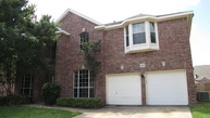 4808 Winterview Drive Mansfield TX, 76063
