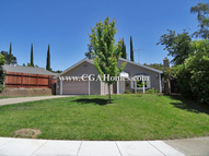 6712 Shady Grove Ct Citrus Heights CA, 95610