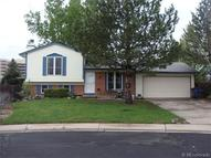 8090 West 93rd Way Westminster CO, 80021