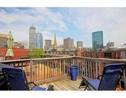 37 Concord Sq 3 Boston MA, 02118