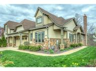 378 Willow Weald Path Chesterfield MO, 63005