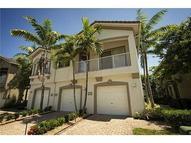 3163 Laurel Ridge Circle Riviera Beach FL, 33404