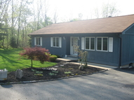 36 Russling Rd Hackettstown NJ, 07840