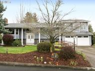 14340 Sw 144th Ave Tigard OR, 97224