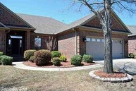 1135 Andy Dr Conway AR, 72034