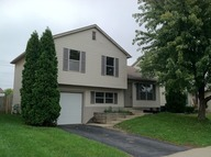 5360 Cherry Bud Ct. Columbus OH, 43228