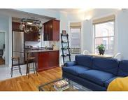 30 Pinckney Street #8 Boston MA, 02114