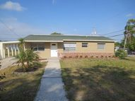 2214 119th St Seminole FL, 33778