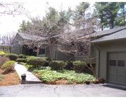 34 Crowningshield Dr Paxton MA, 01612