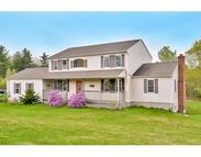 479 Whittemore St Leicester MA, 01524