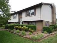 1712 Deer Hollow Dr Lawrenceburg TN, 38464
