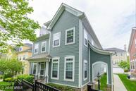 6319 Canter Way #24 Baltimore MD, 21212