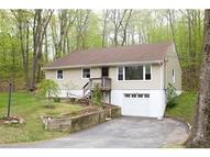 12 Birch Dr East Highland Lakes NJ, 07422
