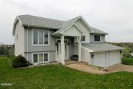 14a88 Marina Apple River IL, 61001