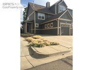 2210 Watersong Cir Longmont CO, 80504